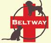 beltway surgical -logo