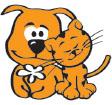 doody calls -logo