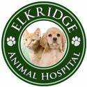 elkridge