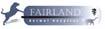 fairland ah -logo