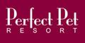 perfect prt resort logo