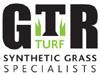 gtrturf-logo
