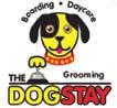 dog stay